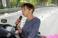 La Corse du 12 au 21 mai 2017