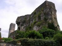 Biron-Gavaudun le 12 juin